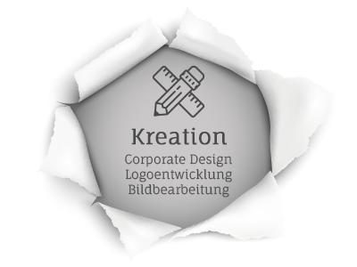 kreation02