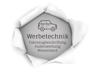 werbetechnik02